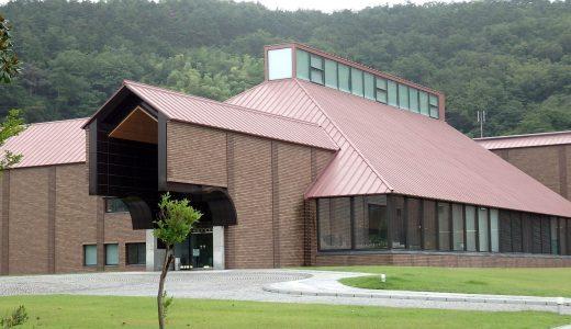 福島県でパパ活始めよう!パパ活の意味とやり方をご紹介!交際クラブ&パパ活サイトを大公開!