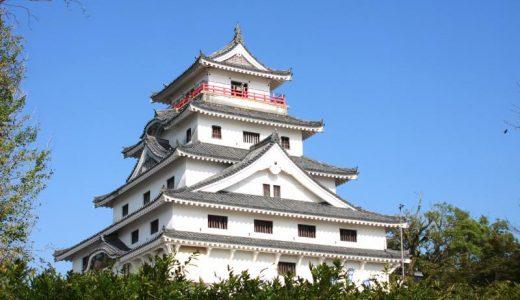 佐賀県でパパ活始めよう!パパ活の意味とやり方をご紹介!交際クラブ&パパ活サイトを大公開!