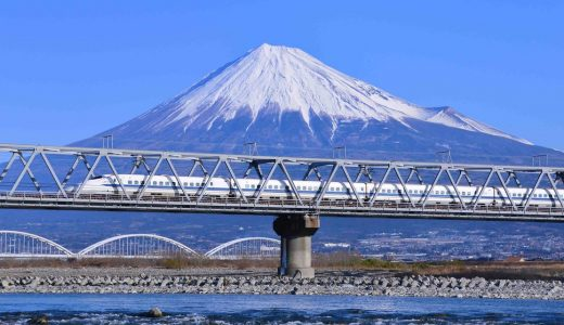 静岡県の男性に大人気の交際クラブ(デートクラブ)をご紹介!美人と出会うなら交際クラブで決まり!