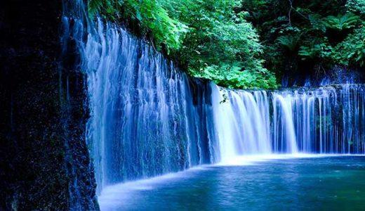熊本県でパパ活始めよう!パパ活の意味とやり方をご紹介!交際クラブ&パパ活サイトを大公開!