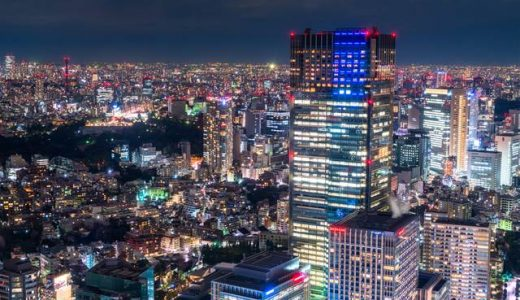 東京なら出会いが必ずあるはず・女性と出会いたい男性必見の出会いスポットをご紹介!