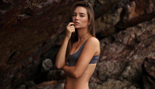 美人とセックスしたい、綺麗な女性とヤりたい男性必見!美女とHができる方法5個をご紹介!