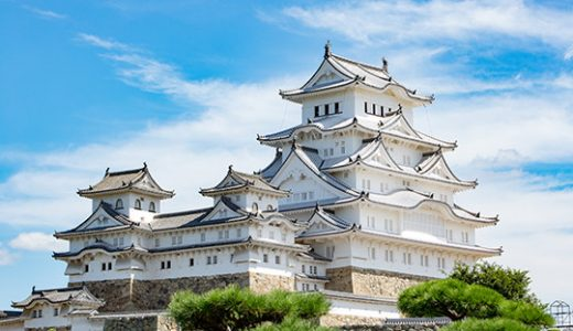 姫路でパパ活を始めよう!関西のパパ活女子お勧めの交際クラブ&パパ活サイトのご紹介!