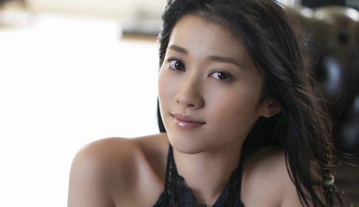 【男性目線】芸能人、アイドル、モデルとセックスする方法8選をご紹介!