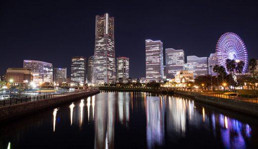 神奈川のパパ活体験談!パパ活の始め方から稼ぎ方まで徹底的にご紹介します
