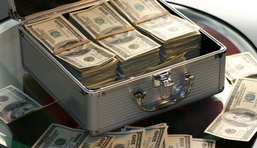 【注目】金持ちになればできること11個!男なら成功して富豪になりたい!
