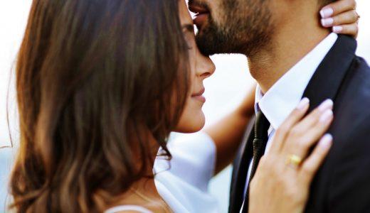 男性が選ぶ愛人にしたい女性芸能人・有名人をご紹介!【こんな愛人が欲しい!】