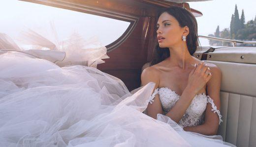 【男性が知りたい!】美人と結婚するメリットとデメリットをご紹介!