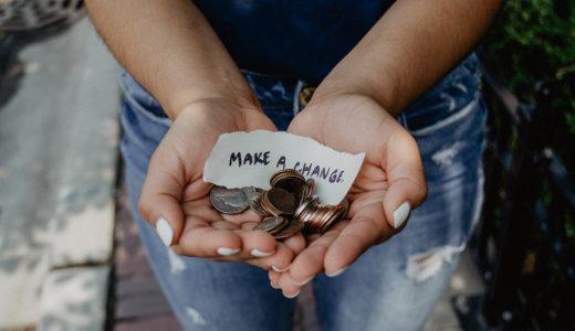 【女性必見】学歴がない女性が高収入を得る方法10個ご紹介!