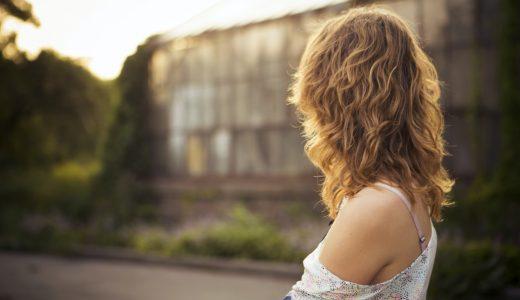 【必見】女遊びの依存を克服する方法7個をご紹介