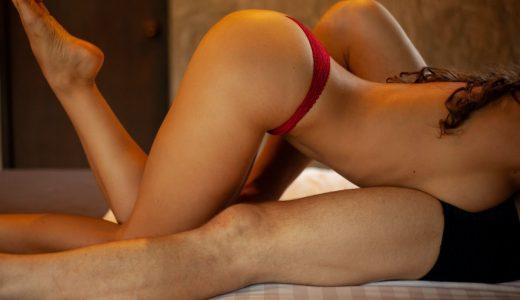 【男性必見】AV女優とセックスをする方法5個をご紹介します